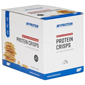 Produktbild Proteinchips