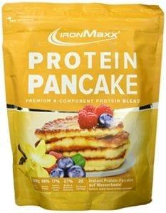 Produktbild Proteinpancake