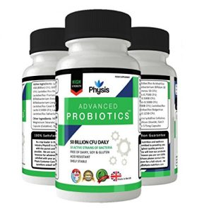 physis-probiotika