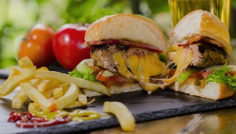 weight-gainer-burger