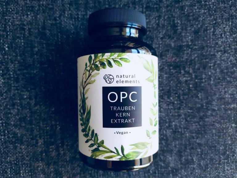 Opc Natural Elements