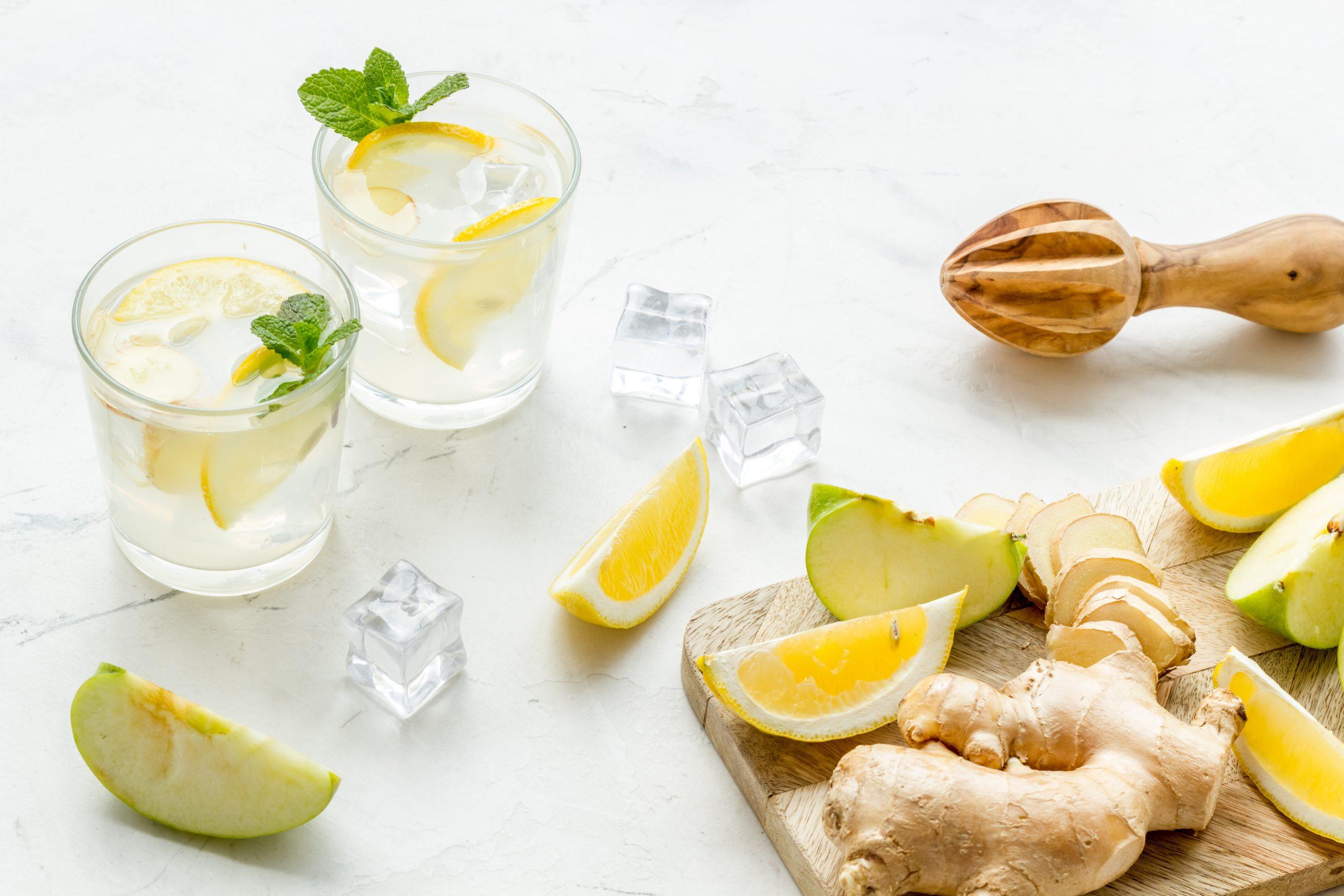 Flavour Drops: Test & Empfehlungen