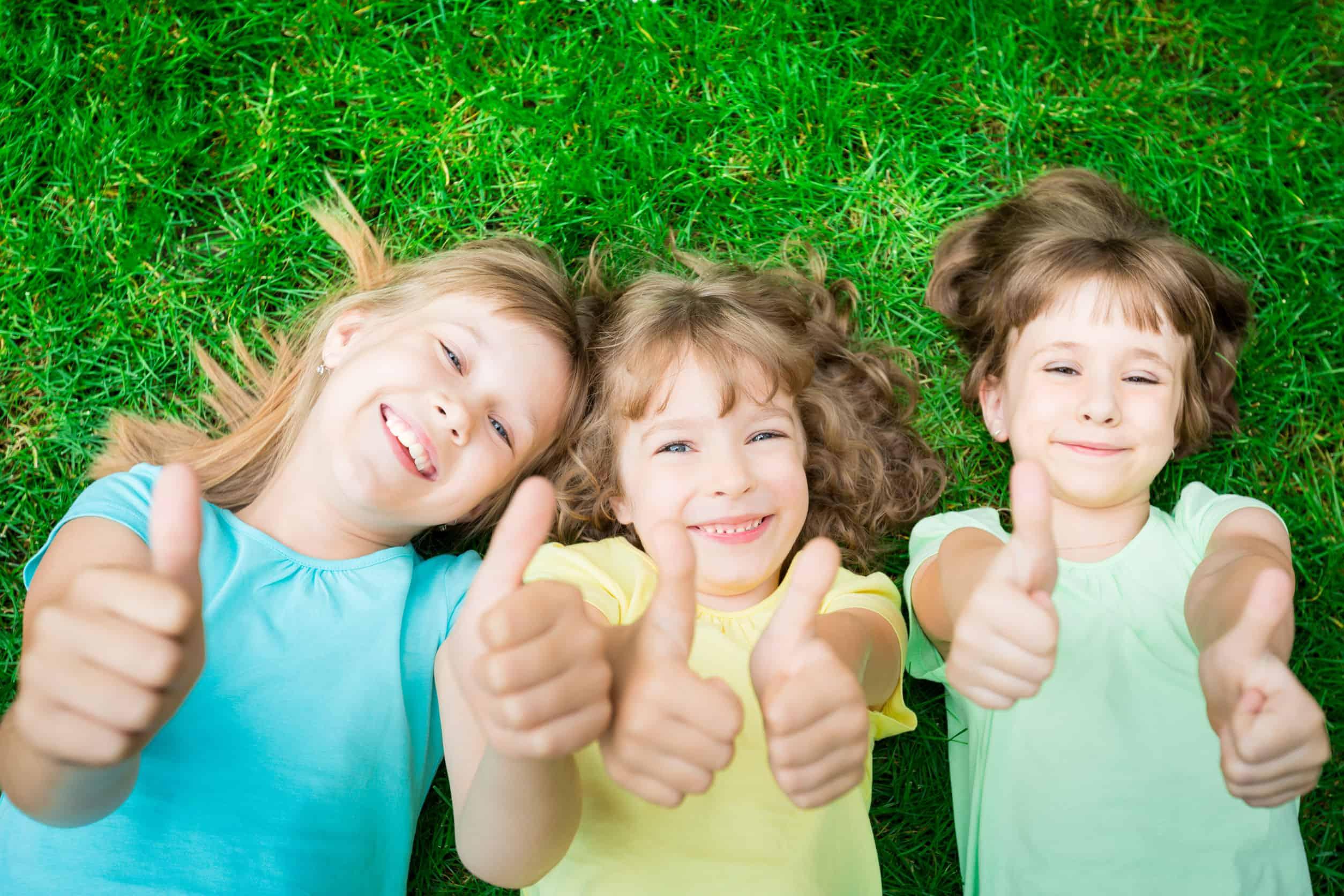 Probiotikum für Kinder: Test & Empfehlungen (02/21)