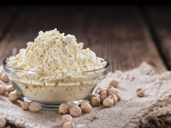 Veganes Proteinpulver: Test & Empfehlungen (01/20)