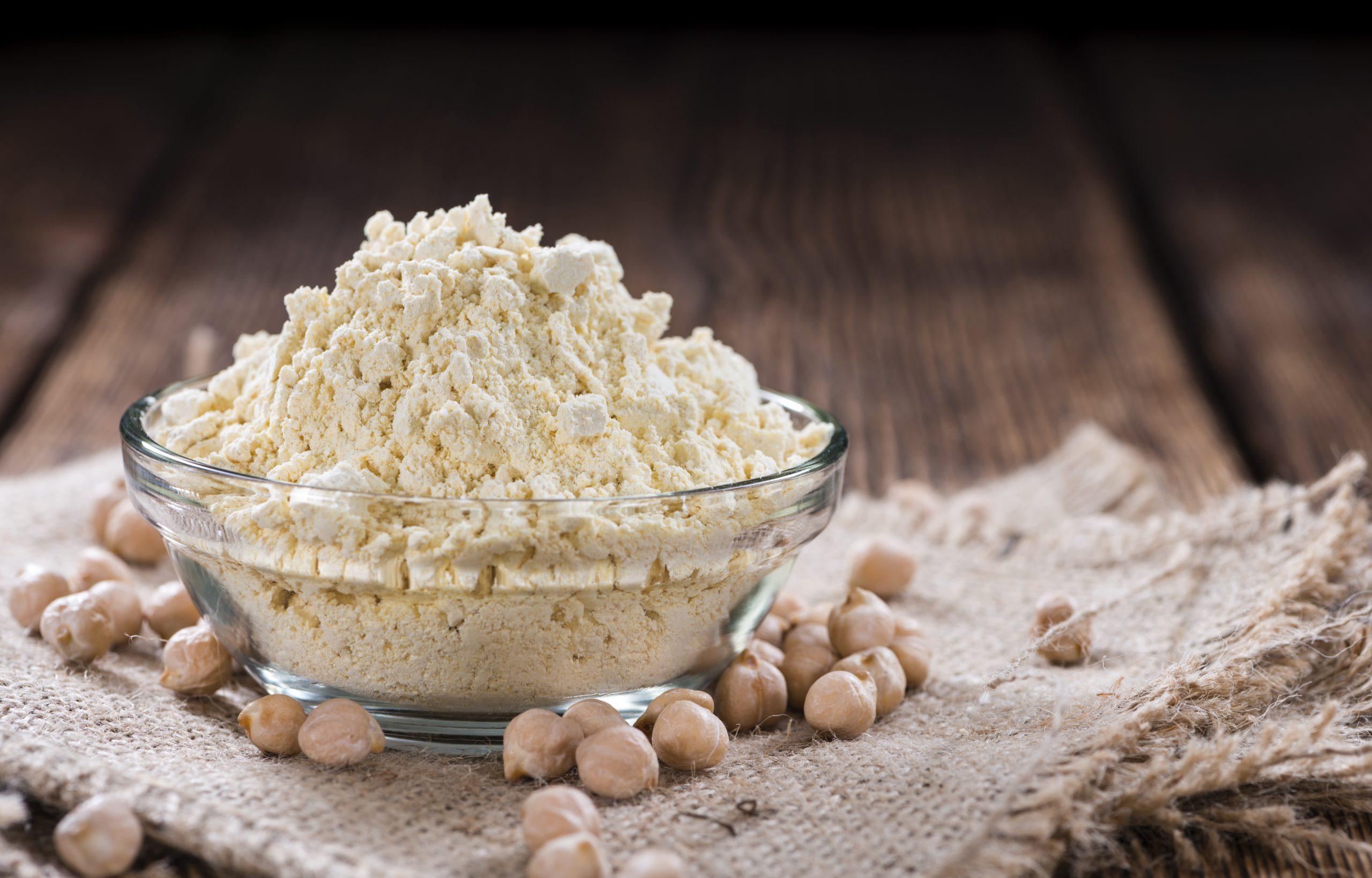 Veganes Proteinpulver: Test & Empfehlungen (08/20)