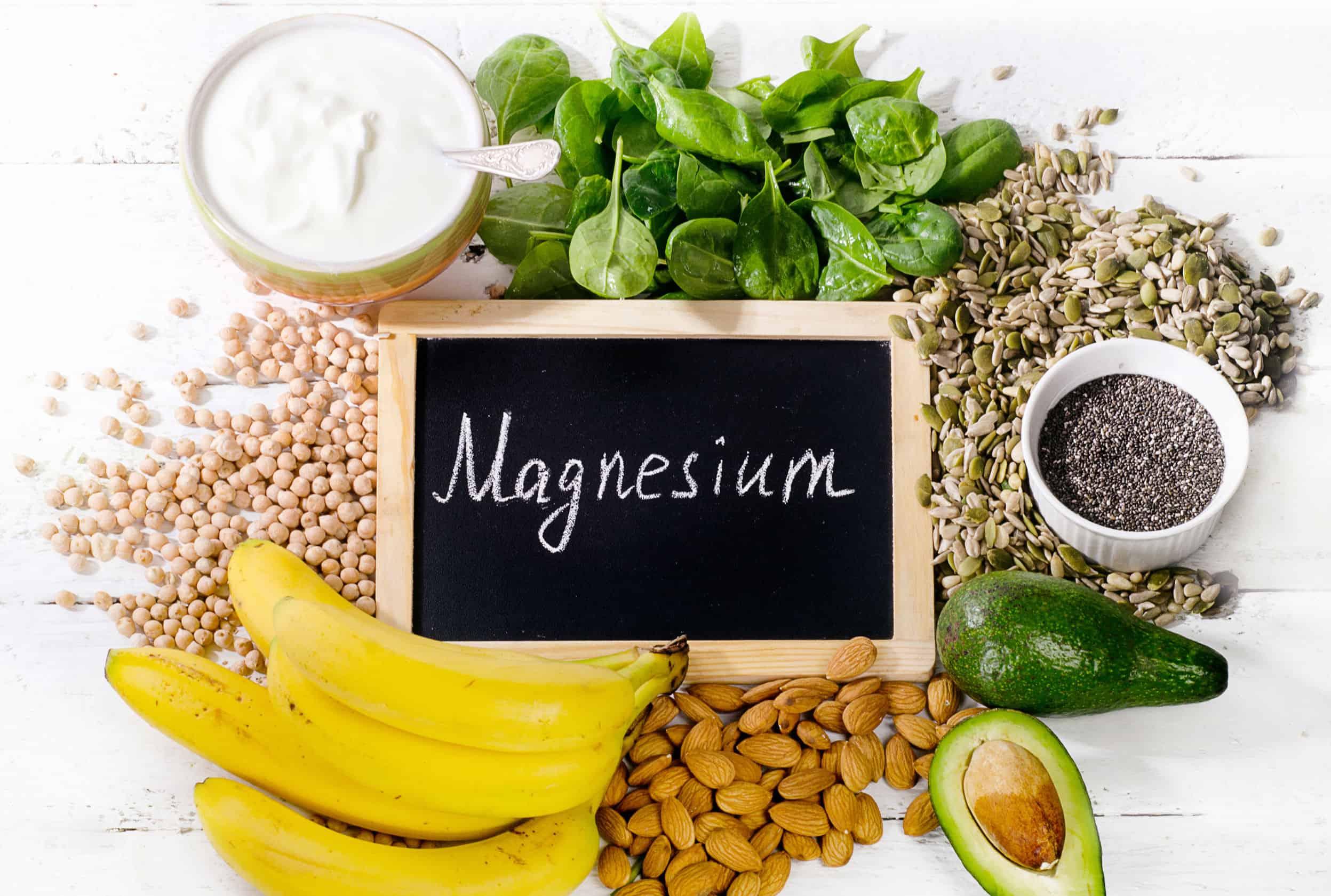 Magnesiumöl: Test & Empfehlungen (02/20)