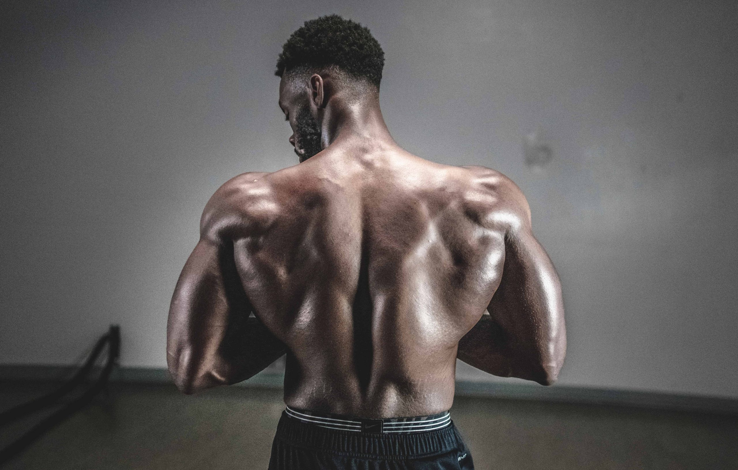extrem muskelaufbau produkte