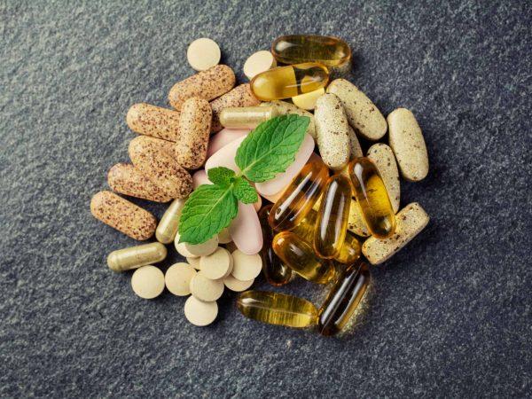 Vitamin D3 + K2: Test & Empfehlungen (01/20)