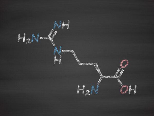 L-Arginin Dosierung: Die wichtigsten Fragen und Antworten