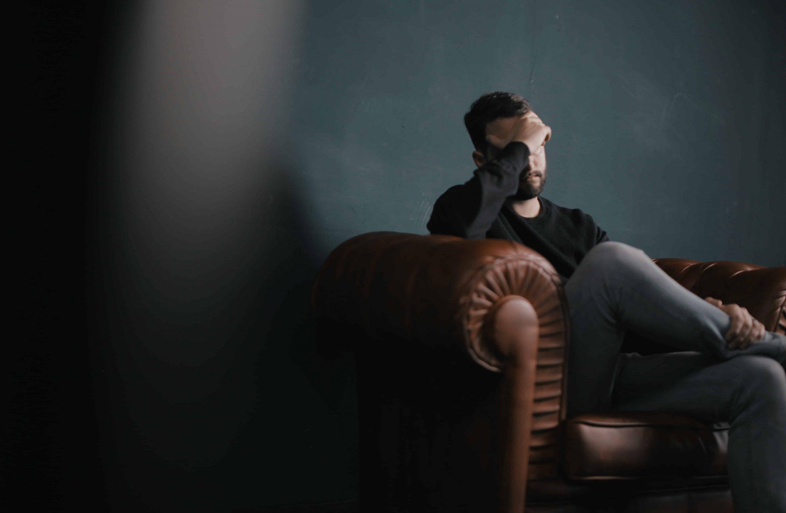 Hausmittel gegen Kopfschmerzen: 5 Tipps über natürliche Mittel