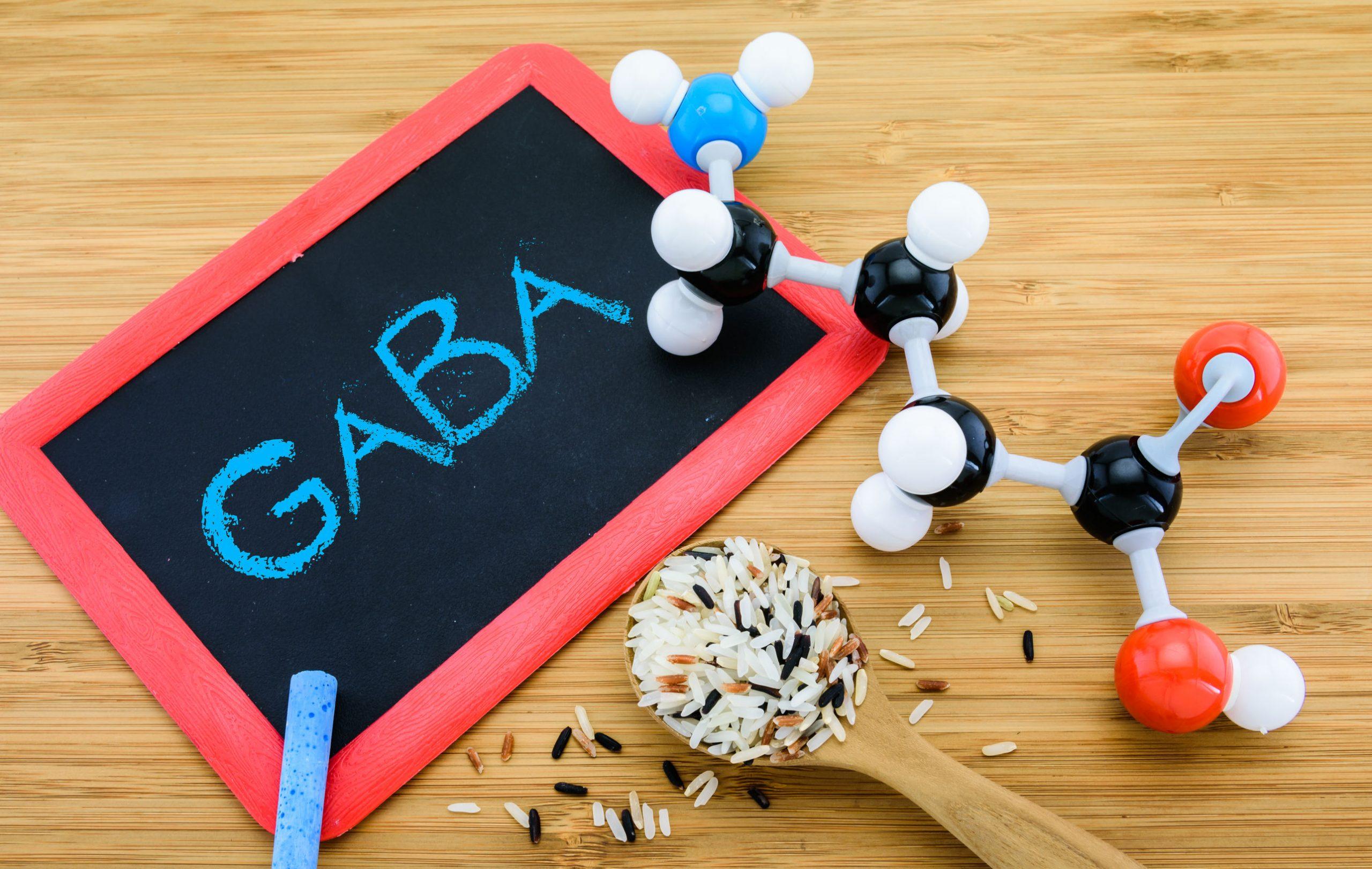 Gaba: Test & Empfehlungen (01/21)