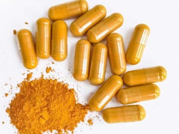 Histidin-2