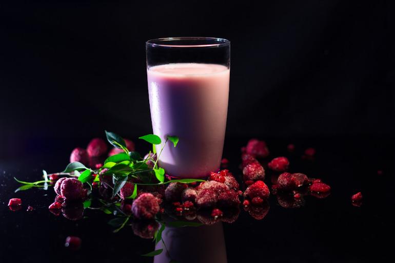 Protein Shake Zum Abnehmen