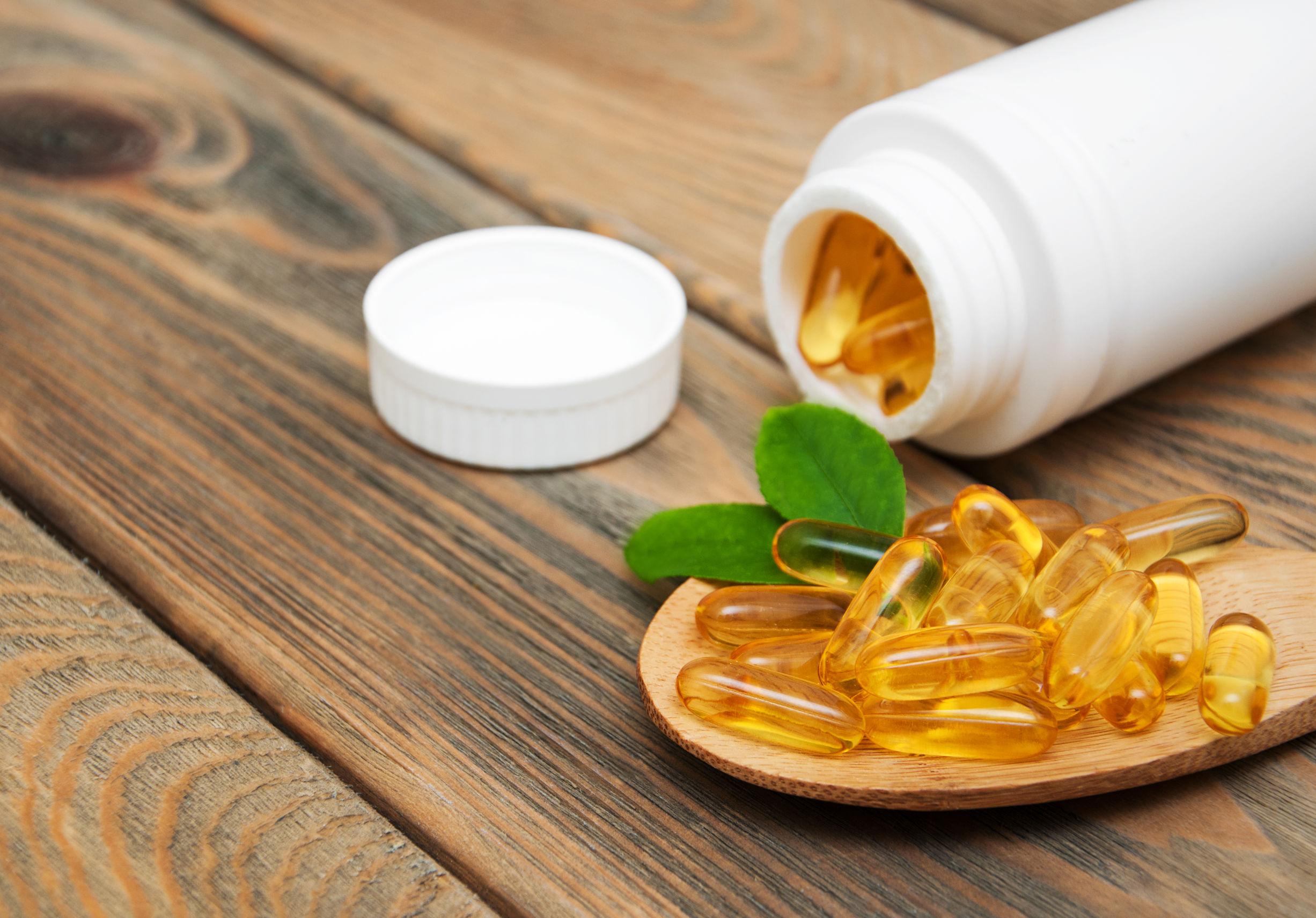 Vitamin D Mangel Test: Die besten Methoden (06/20)