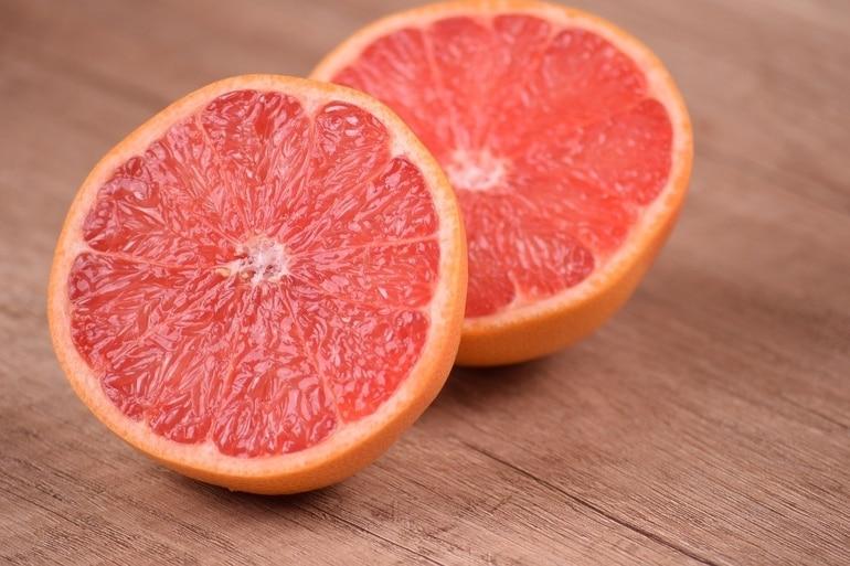 Grapefruitkernextrakt-1