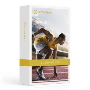 Kombi-Paket Leistungssport