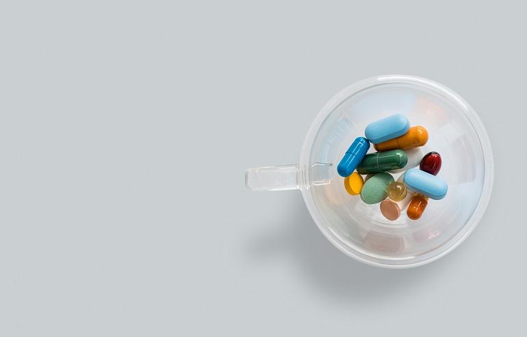Liposomales Vitamin C-3