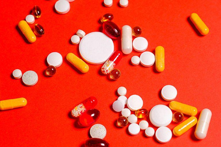 Vitamin D für Kinder-3