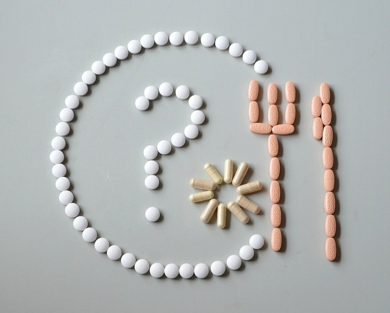 Magnesium für Kinder-3