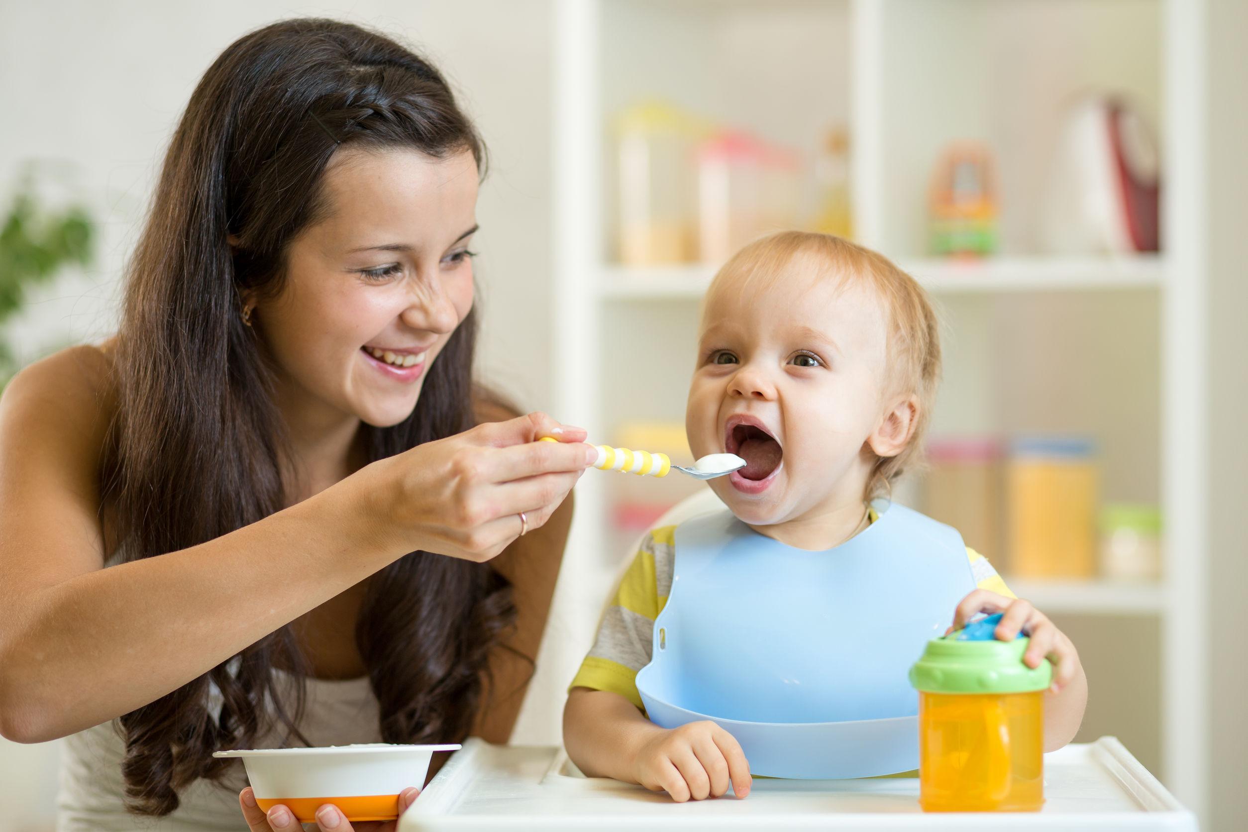Nahrungsergänzungsmittel für Kinder: Test, Wirkung, Anwendung & Studien (04/21)