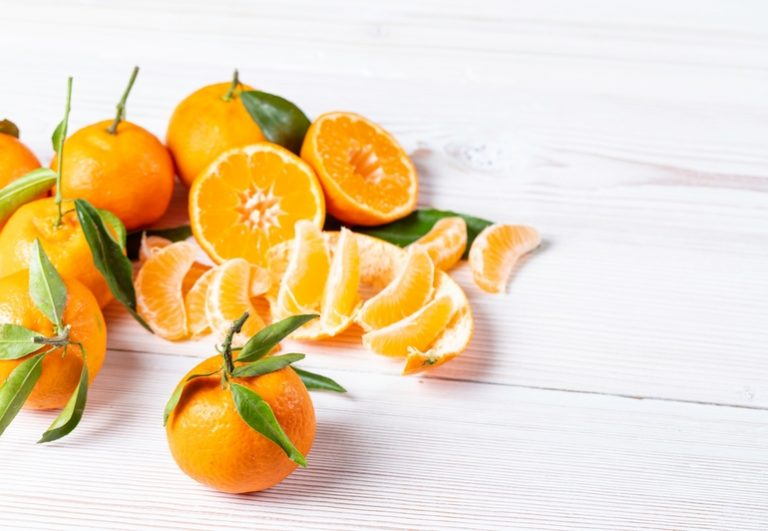 Vitamin C Tagesbedarf-01