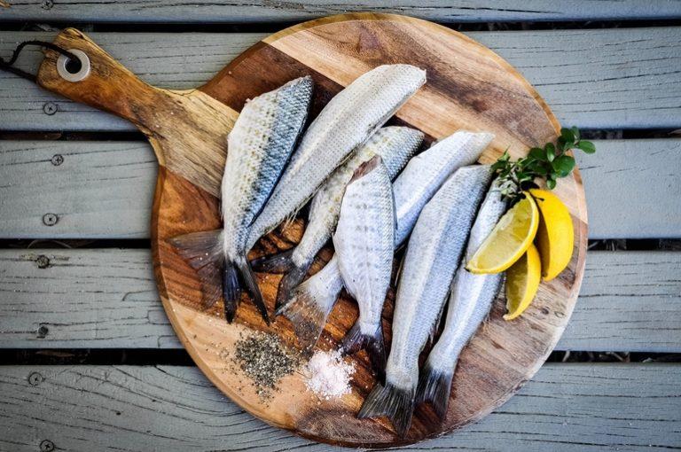 in welchen Lebensmitteln steckt Vitamin B12-2