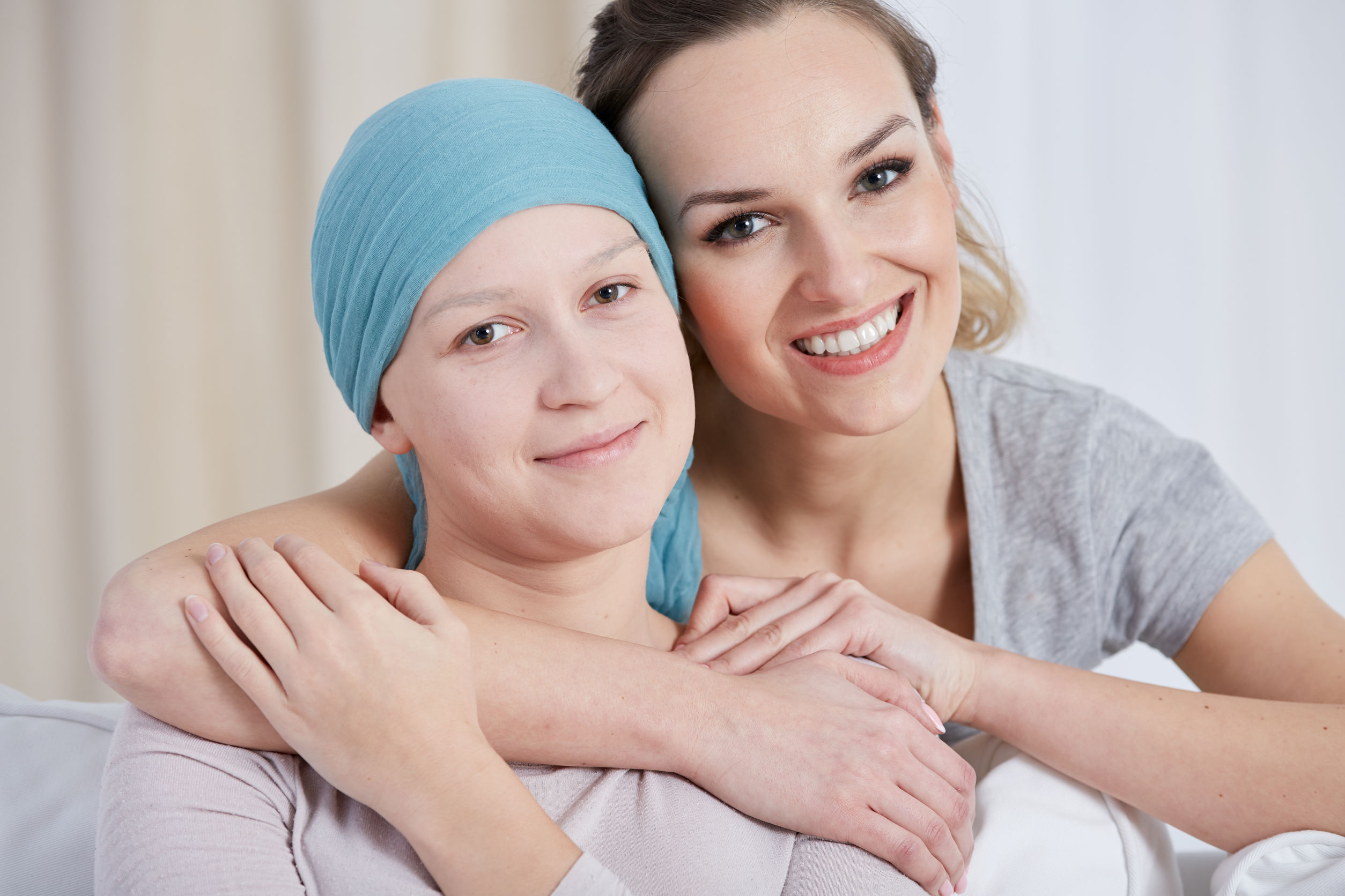 Krebstherapie mit Vitamin B17