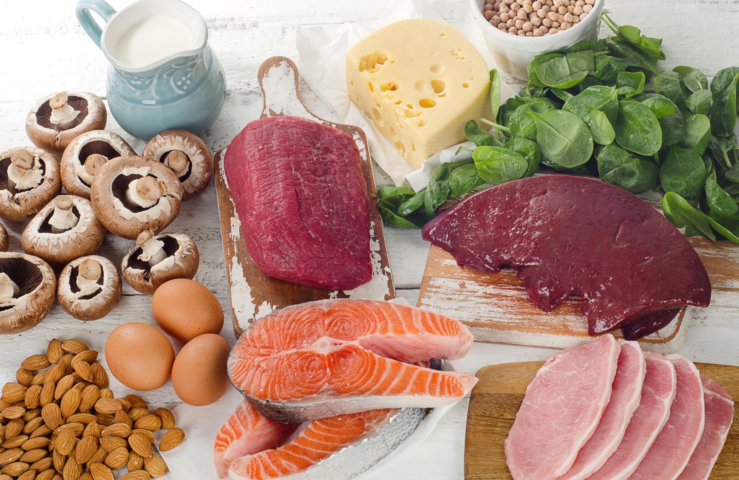 vitamin-b7-test