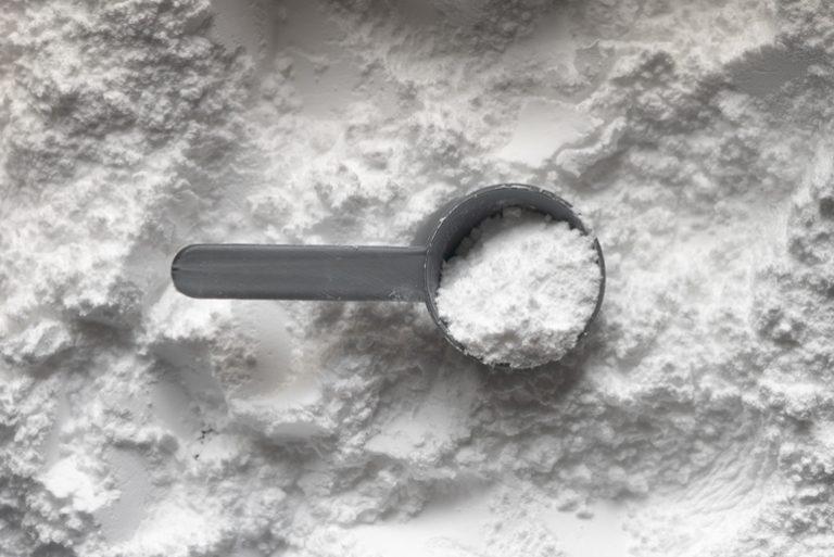 Creatin Monohydrat-3
