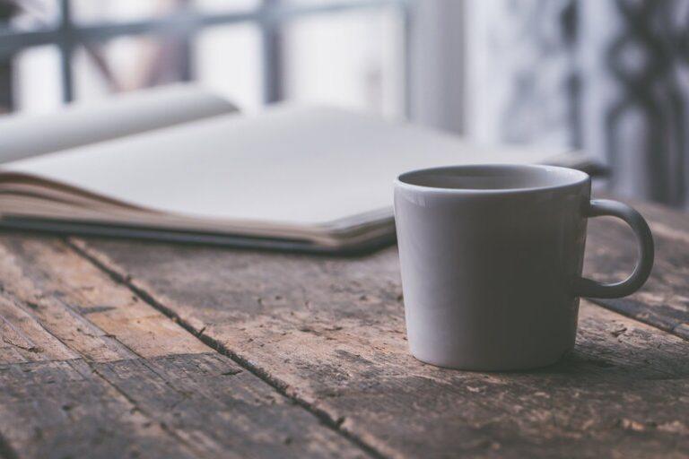 Grüner Kaffee-2