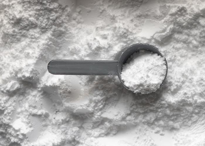 Isoleucin-1