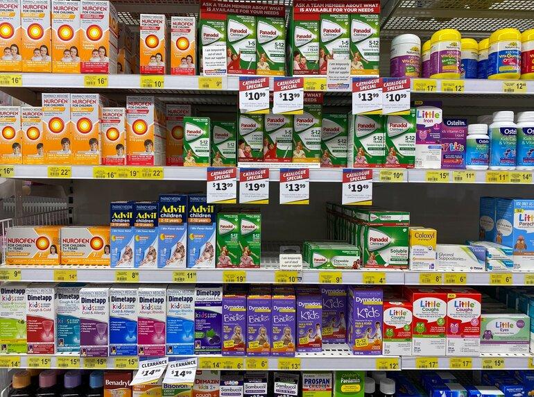 vitamin-d3-tabletten-test