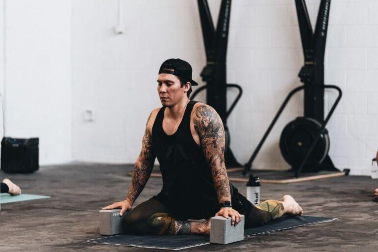 Post Workout-4