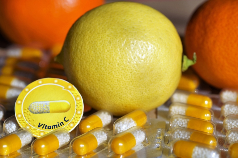 vitamin-c-500-mg-test