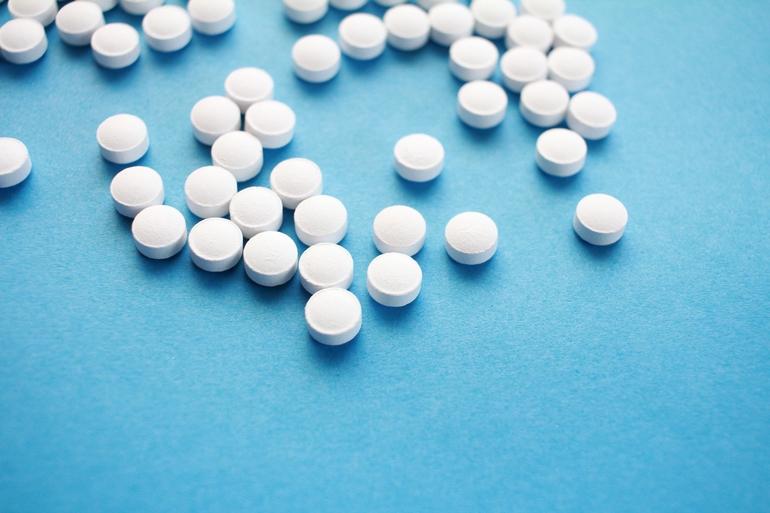 vitamin-b12-tabletten-test