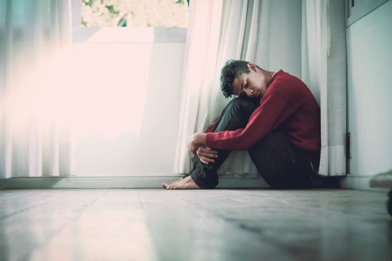 Zinkmangel Symptome-2