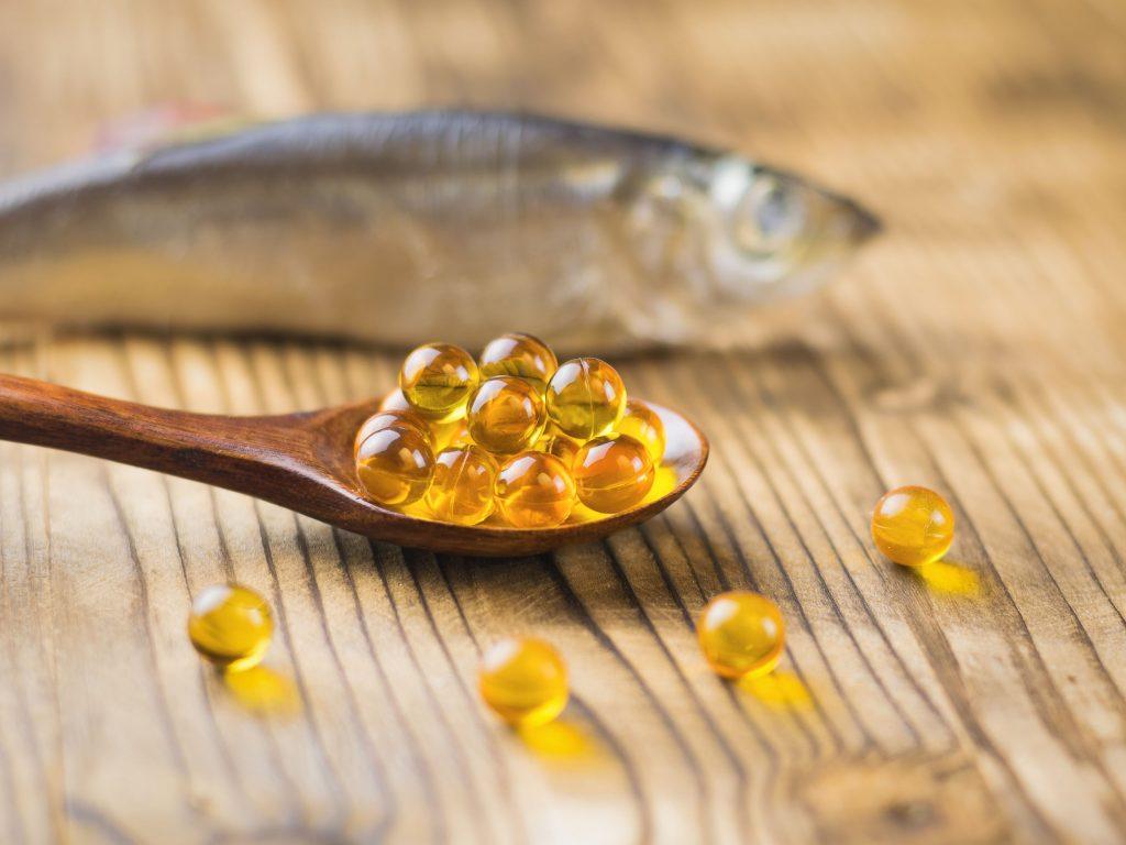 Vitamin D Mangel Müdigkeit