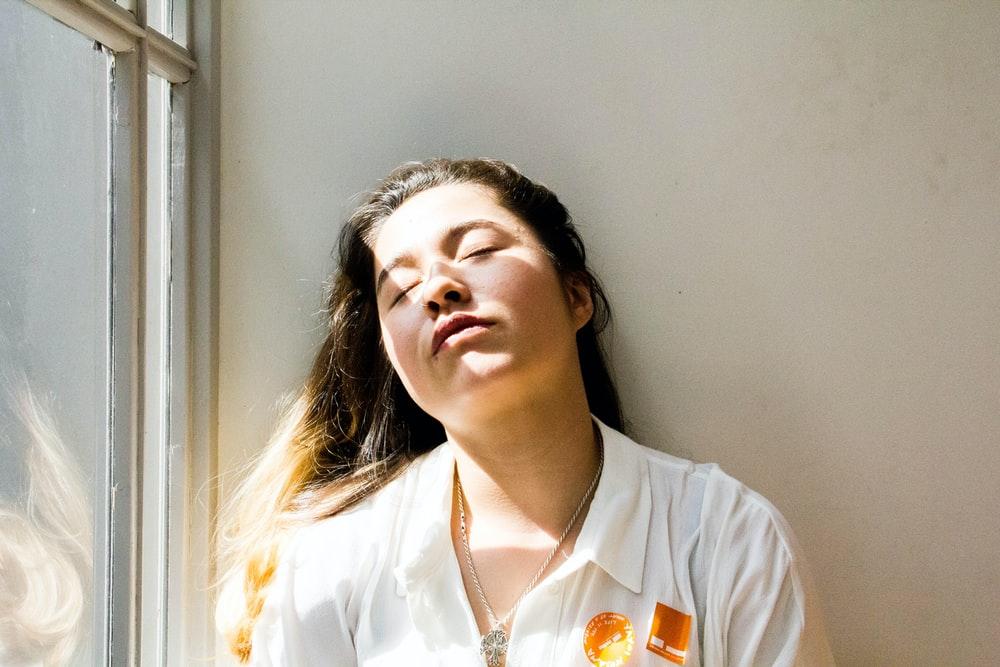 Vitamin D Mangel Symptome Erwachsene