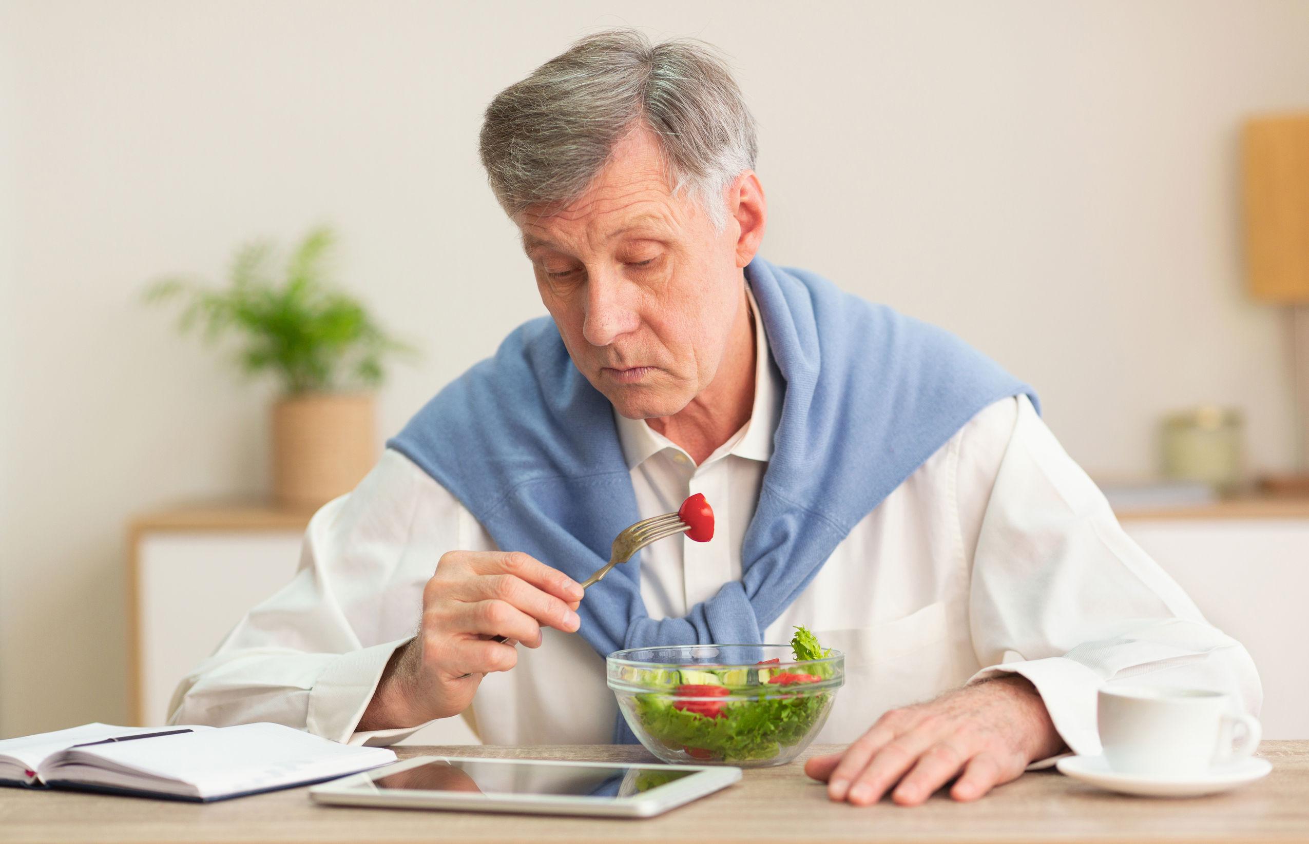 Vitamin D Mangel Symptome bei Erwachsenen: Anzeichen und Hintergründe zu Vitamin-D-Mangel