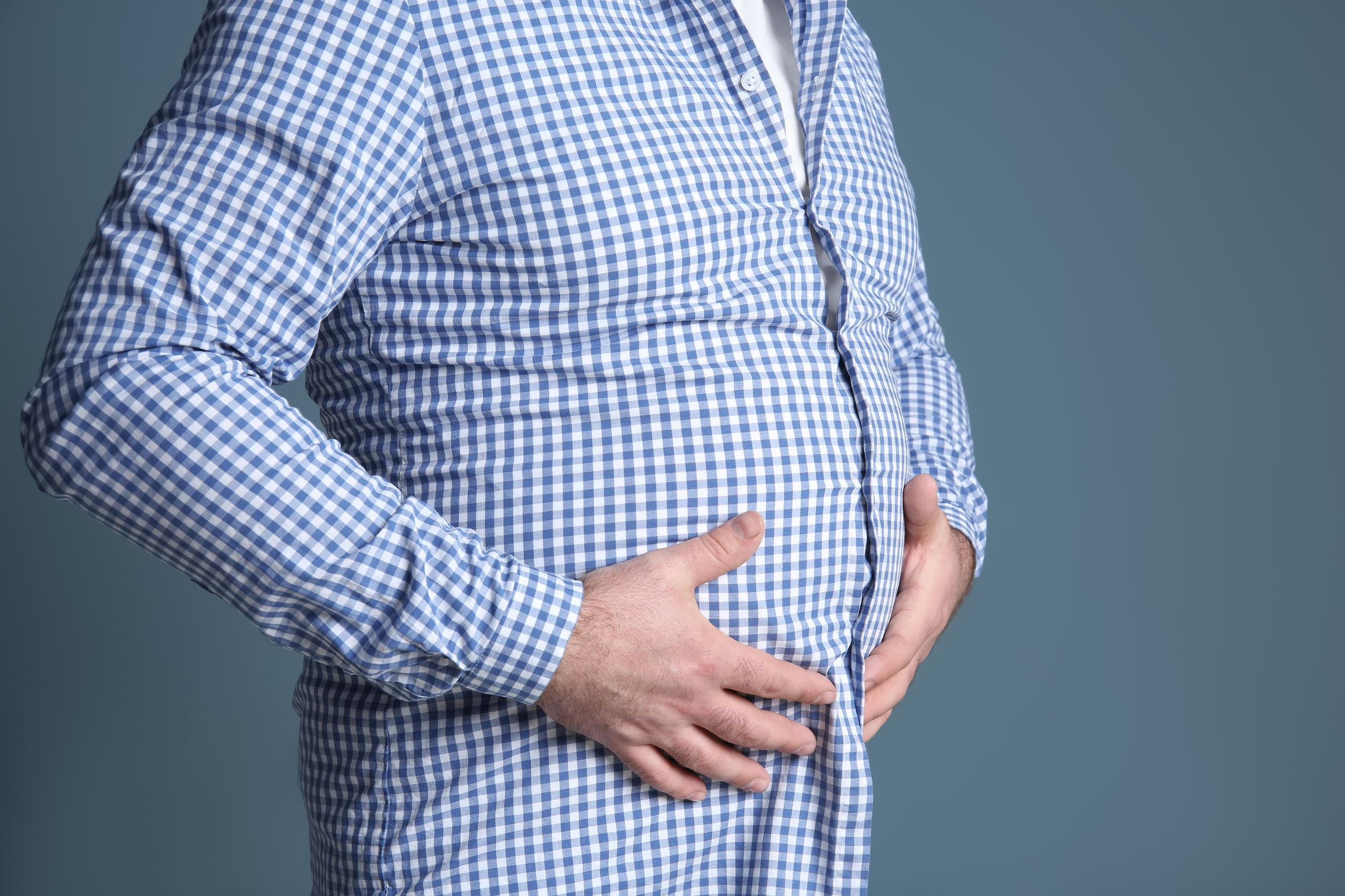 Vitamin B12 Mangel Gewichtszunahme: Die wichtigsten Fragen und Antworten